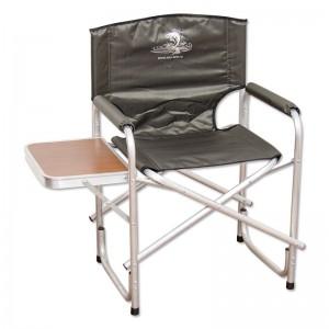 Снижение цены на кресла серии Кедр