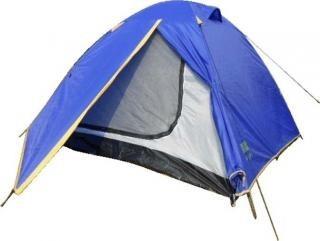 Ликвидация палаток Green Season