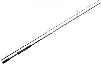 Спиннинг Maximus ULTIMATUM 30H 3m 15-56g