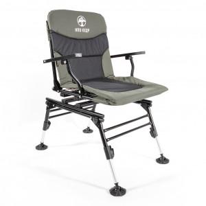 Кресло Кедр карповое вращающееся