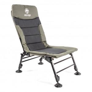 Кресло карповое эконом