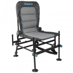 Cresta Blackthorn Comfort Chair High