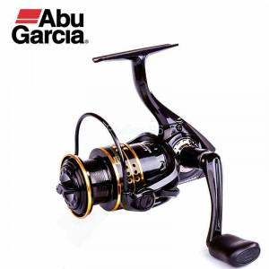 Катушка Abu Garcia ProMax SX 5 FD