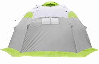 Палатка зимняя ЛОТОС 5