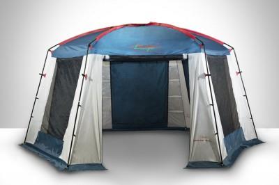 Шатер Canadian Camper Summer house 2018
