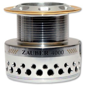 Шпуля к катушке Ryobi Zauber 4000