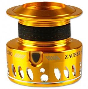 Шпуля к катушке Ryobi Zauber CF 2000