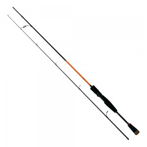 Спиннинг Favorite Balance BLC-732ML 221cm 4-15g