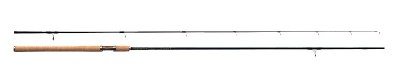 Удилище спиннинговое DAIWA Сима 83ML (длина 2.52м, тест 5-18гр.)